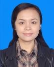潘晓娟律师