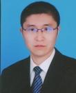 颜志国律师