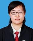 王玉丽律师