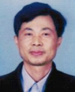 郑海祥律师