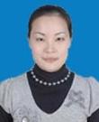 程雅琼律师