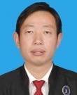 杨劲松律师