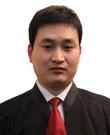 封国强律师