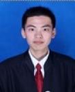 陈晓钦律师