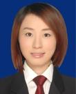 尹淑娟律师
