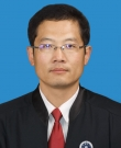 郭建文律师