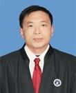 张明裕律师