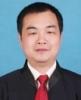 蒋胜利律师