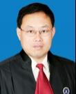 葛井海律师