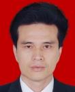 黄汉鸿律师