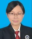 杨丽华律师