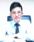 陈桂平律师