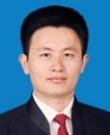 朱洪亮律师