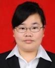 尚晓宁律师