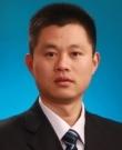 王尚金律师