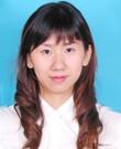 王远芳律师