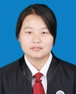 卢怀纺律师