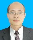 张志宏律师