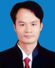 徐国荣律师
