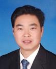杨建武律师