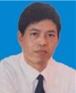 邓和平律师