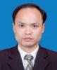 汤建国律师