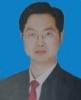 李国清律师
