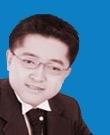 陈兆兴律师