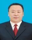 刘文佰律师
