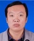 陈江生律师