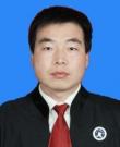 杜伟强律师