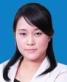 翁林霞律师