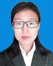 金桂花律师