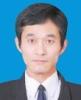 周广文律师