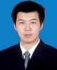 蔣正星律師