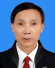 馬喜榮律師