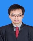 吴元华律师