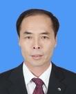 李西京律师