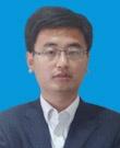 王志达律师