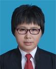 刘玉娟律师