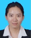 刘燕芳律师
