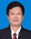 卢福东律师