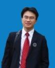 莫耀文律师