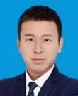 杨马强律师