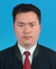 赵龙祥律师