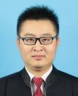 汤志平律师