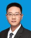 袁战胜律师