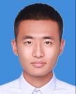 刘涛律师团队