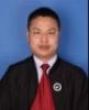 刘祖虎律师
