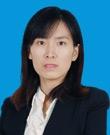 吴红晶律师